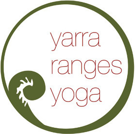Yarra Ranges Yoga